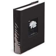 Pioneer® Perfect-Bound Cloth Photo Album
