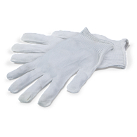Nylon Gloves (12 Pairs)