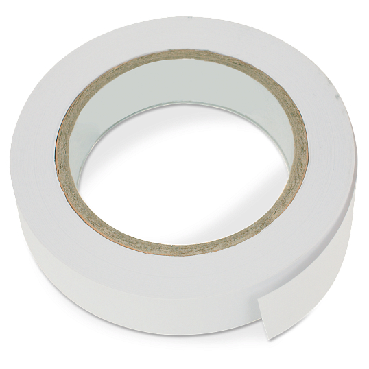 Gummed Tyvek® Tape (656 ft.)