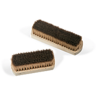 Phosphor-Bronze Wire Scrub Brush