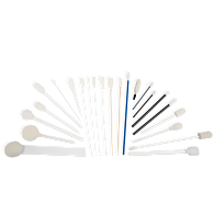 Foam Cleaning Swab Variety Pack (23-Pack)