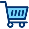 OSH-Accounts-Shopping-Cart-icon.png