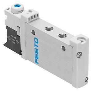 VUVG-L10-M52-RT-M7-1P3 solenoid valve
