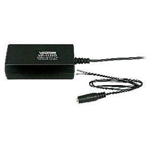 Sound System Digital Power Supplies, 1 Amp