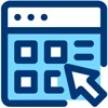 OSH-Accounts-Item-Details-icon.png