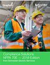 Industrial-NFPA70EComplianceBrochure-cover.jpg