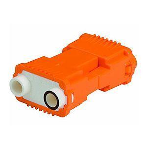 Powerplug® Luminaire Disconnect, Carton of 1,000