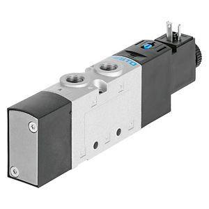 VUVS-L20-M52-MZD-G18-F7-1C1 solenoid valve