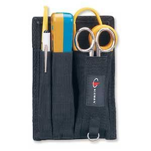Tool Pouch, CI-KIT2