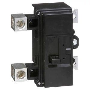 QOM Main Circuit Breaker Kit, 100A 120/240V