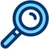 OSH-Accounts-search-icon.png