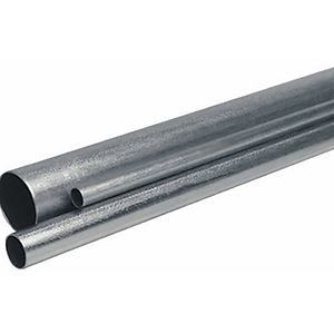Electroplated Steel EMT Conduit, 1-1/4 in.