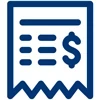 OSH-Accounts-Invoice-History-icon.png