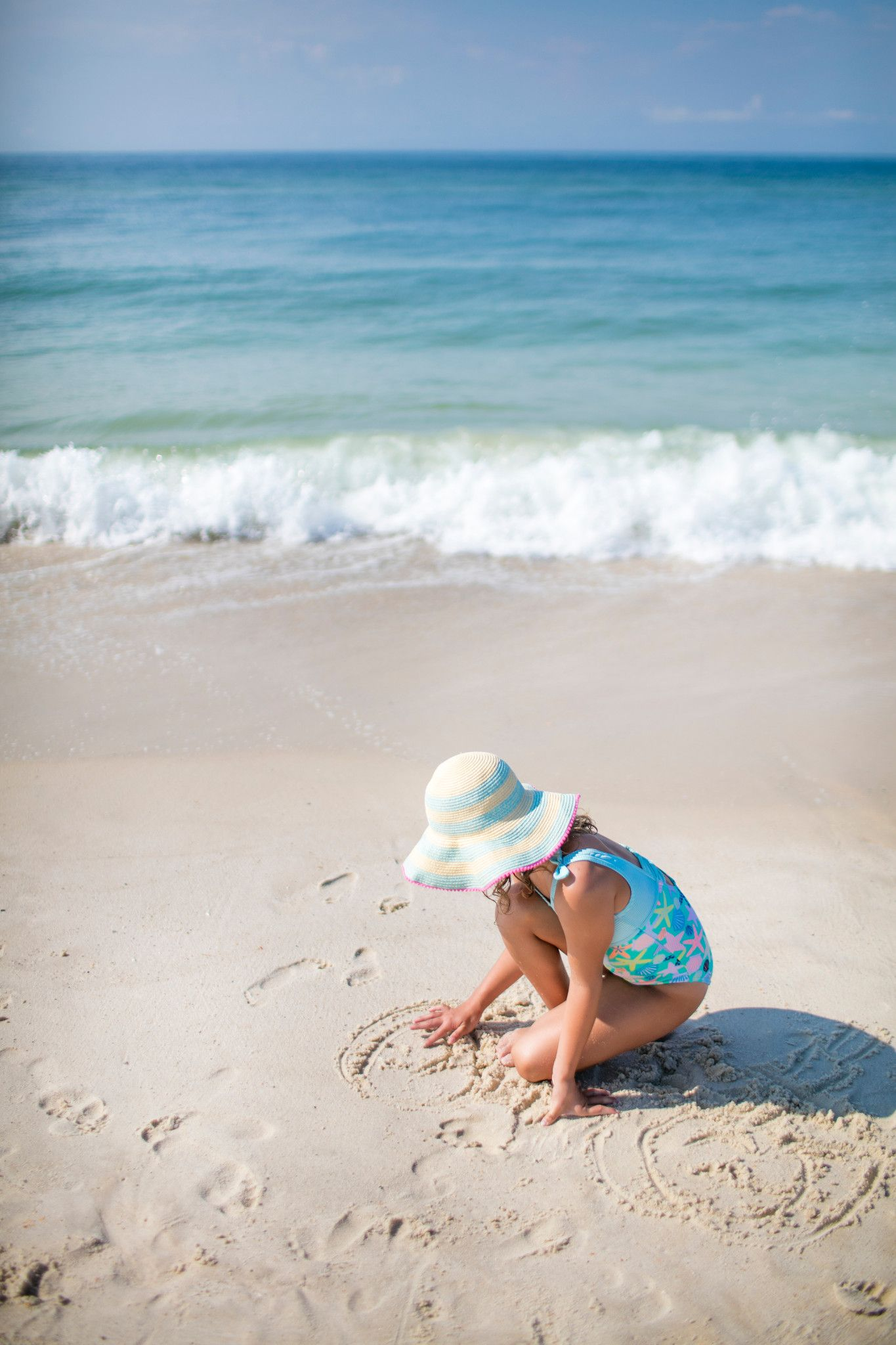 GulfStatePark_BeachKids1614.jpg