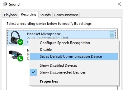 Set default communication device.jpg