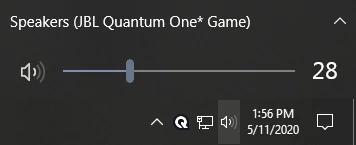 QUantum ONE.png