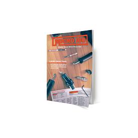 Micro 100 Catalog