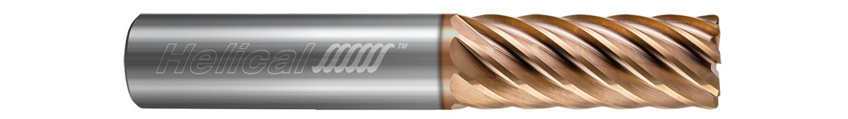 tool-details-59965