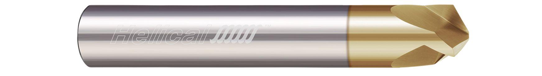 tool-details-59831