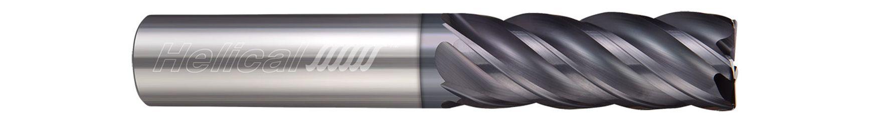tool-details-45183