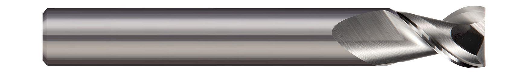 tool-details-ASM-437-2