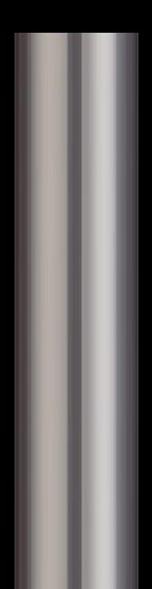Blanks - Round Blanks