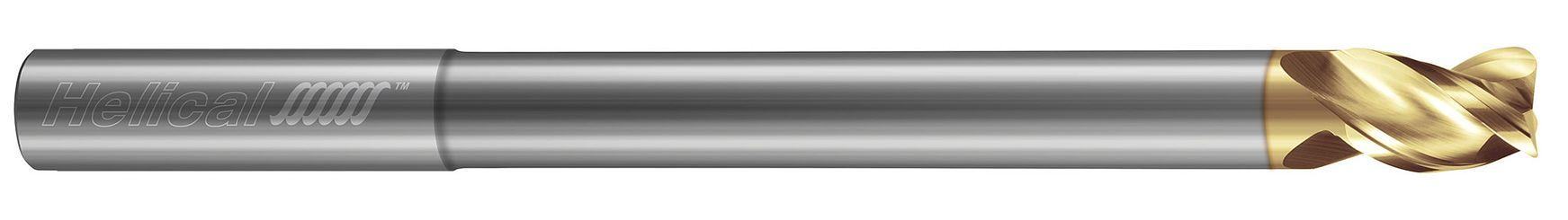 tool-details-46086