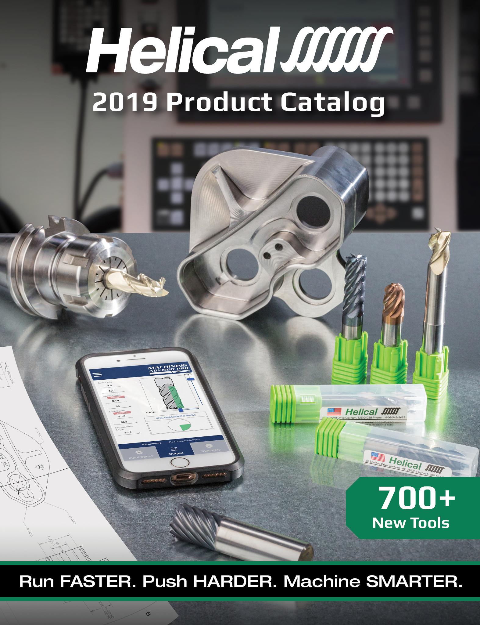 View Full Product Catalog