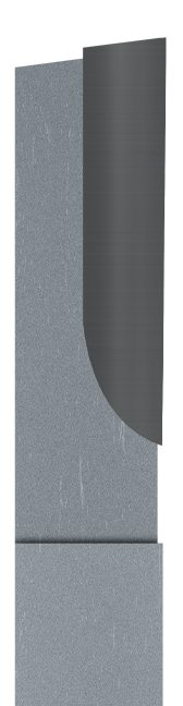 Brazed - Screw Machine Tools - Turning
