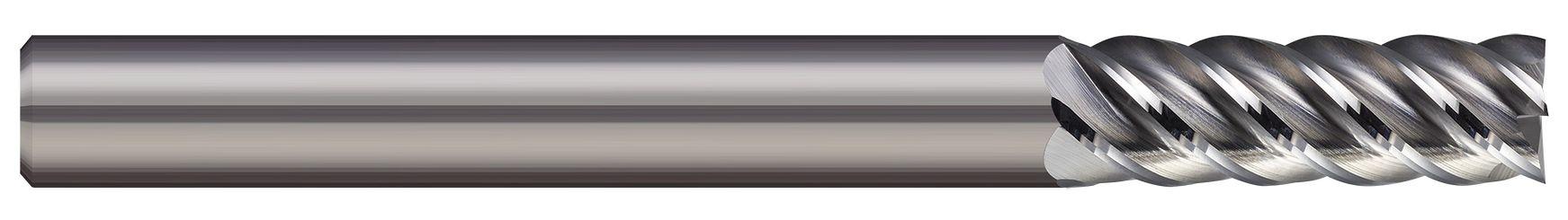 tool-details-ARMM-160-5