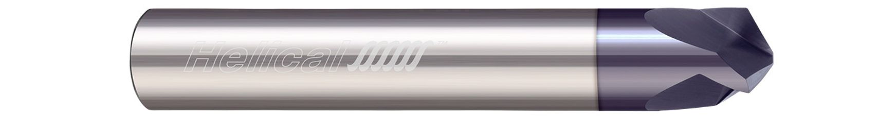 tool-details-07017