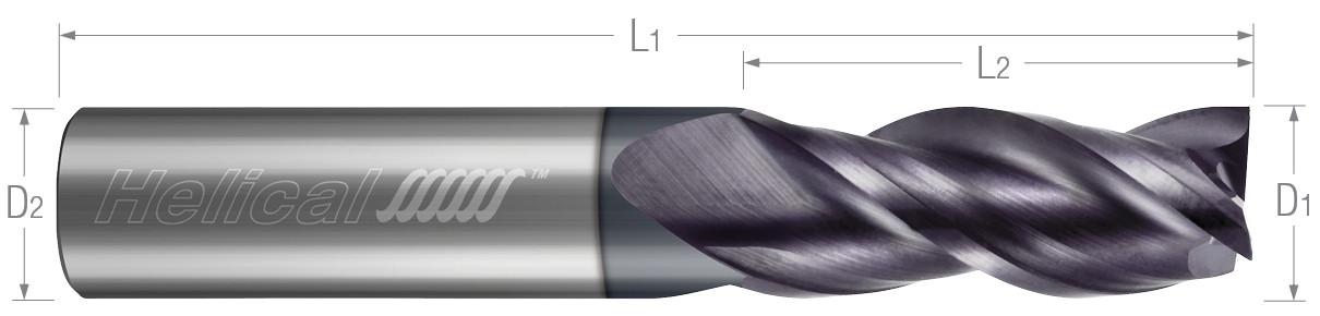 tool-details-23020