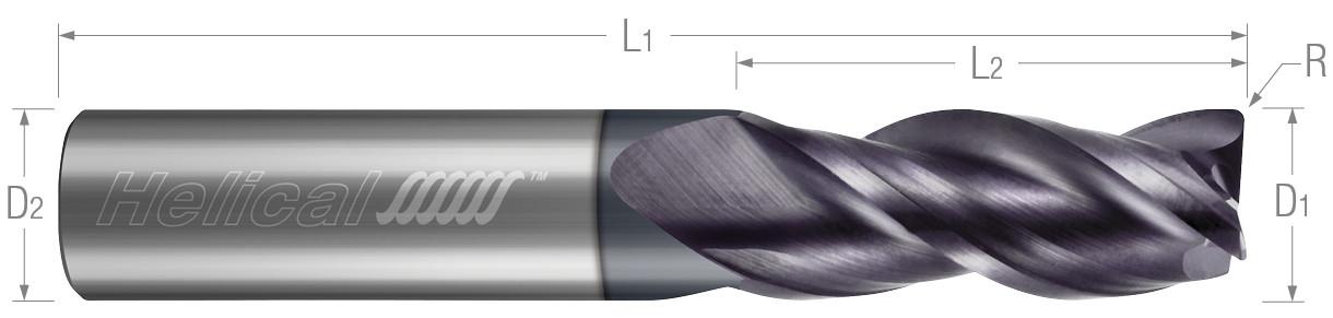 tool-details-23263