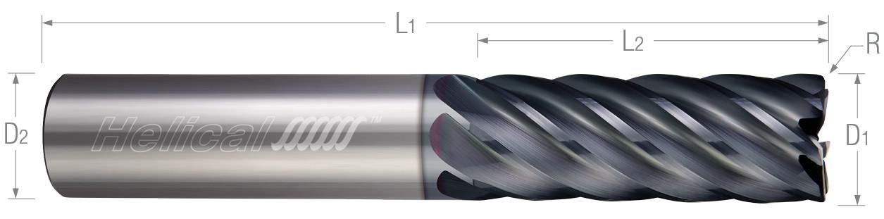 tool-details-27227