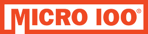 Logo_Micro100_Orange_NoTag.png