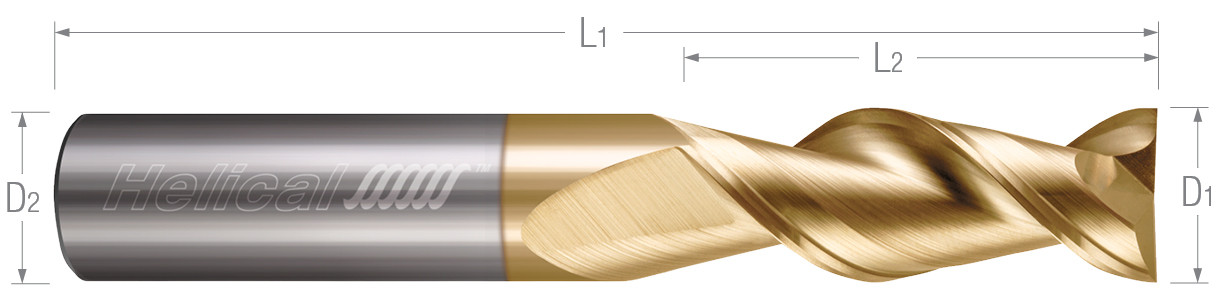 tool-details-00015