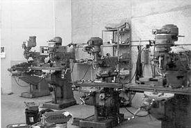 Micro-History-1970-90.jpg