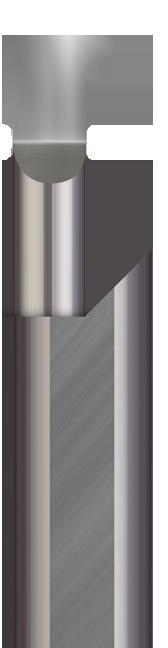 Standard - Threading Tools - UN Threads - Single Point - Left Hand