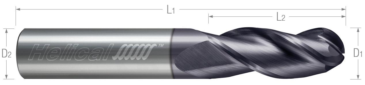 tool-details-12167