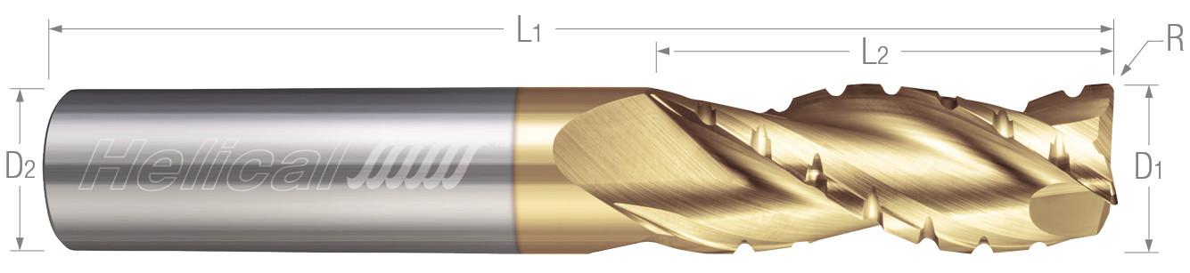 tool-details-82017
