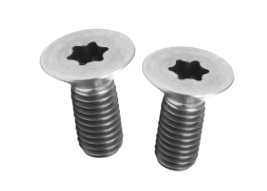Micro-Accessories-001_Screw_Rep