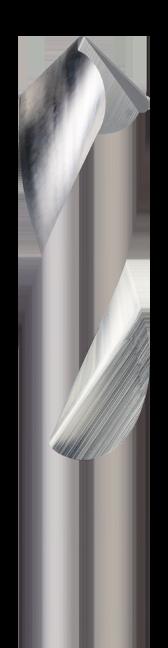 Drills - Spotting & Centering Drill