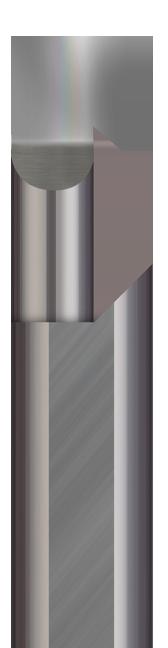 Standard - Boring Tools - Left Hand
