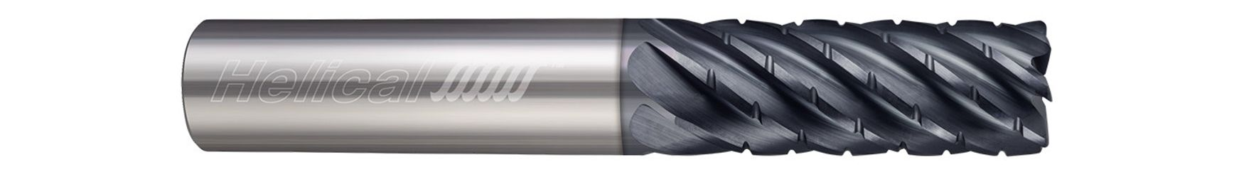 tool-details-59424