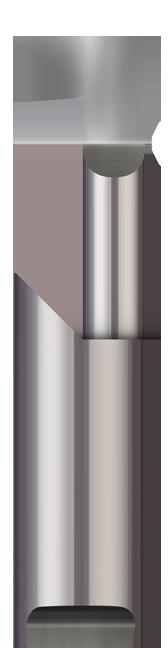 Quick Change - Profiling Tools - Radial Profiling