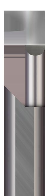 Standard - Profiling Tools - Radial Profiling