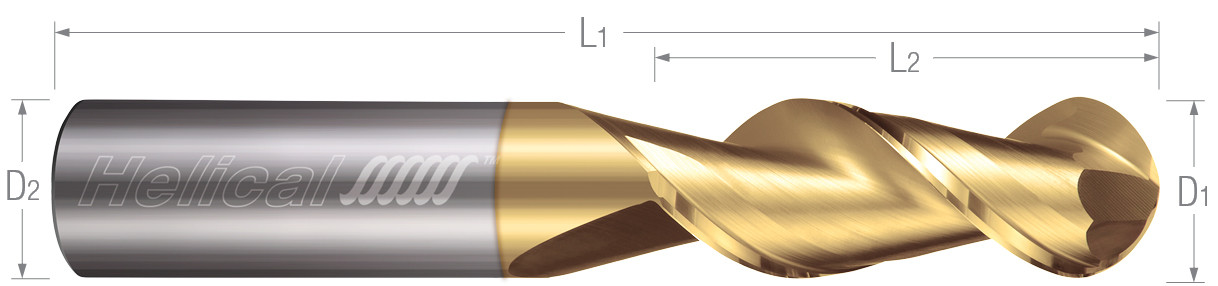 tool-details-17165