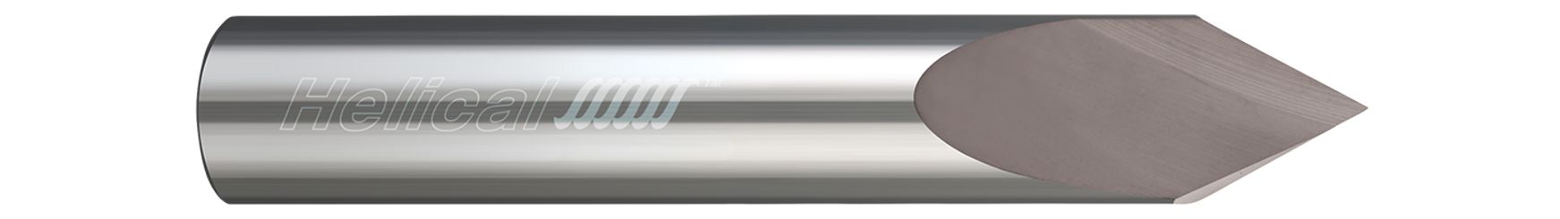 tool-details-06285