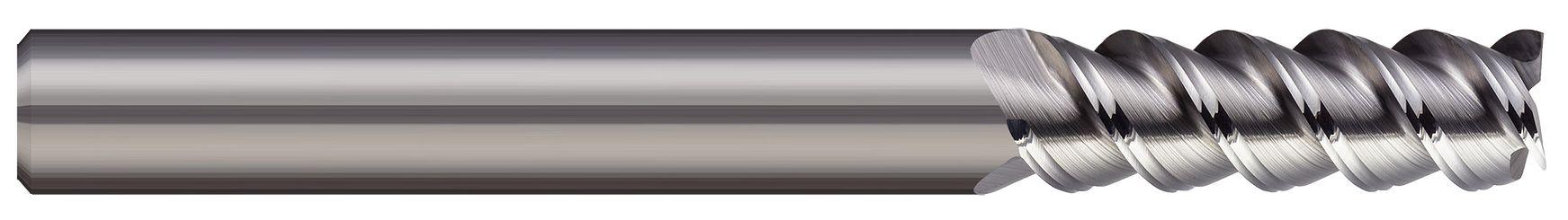 tool-details-SDH-375-04