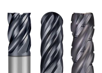 Steels, High Temp Alloys & Titanium